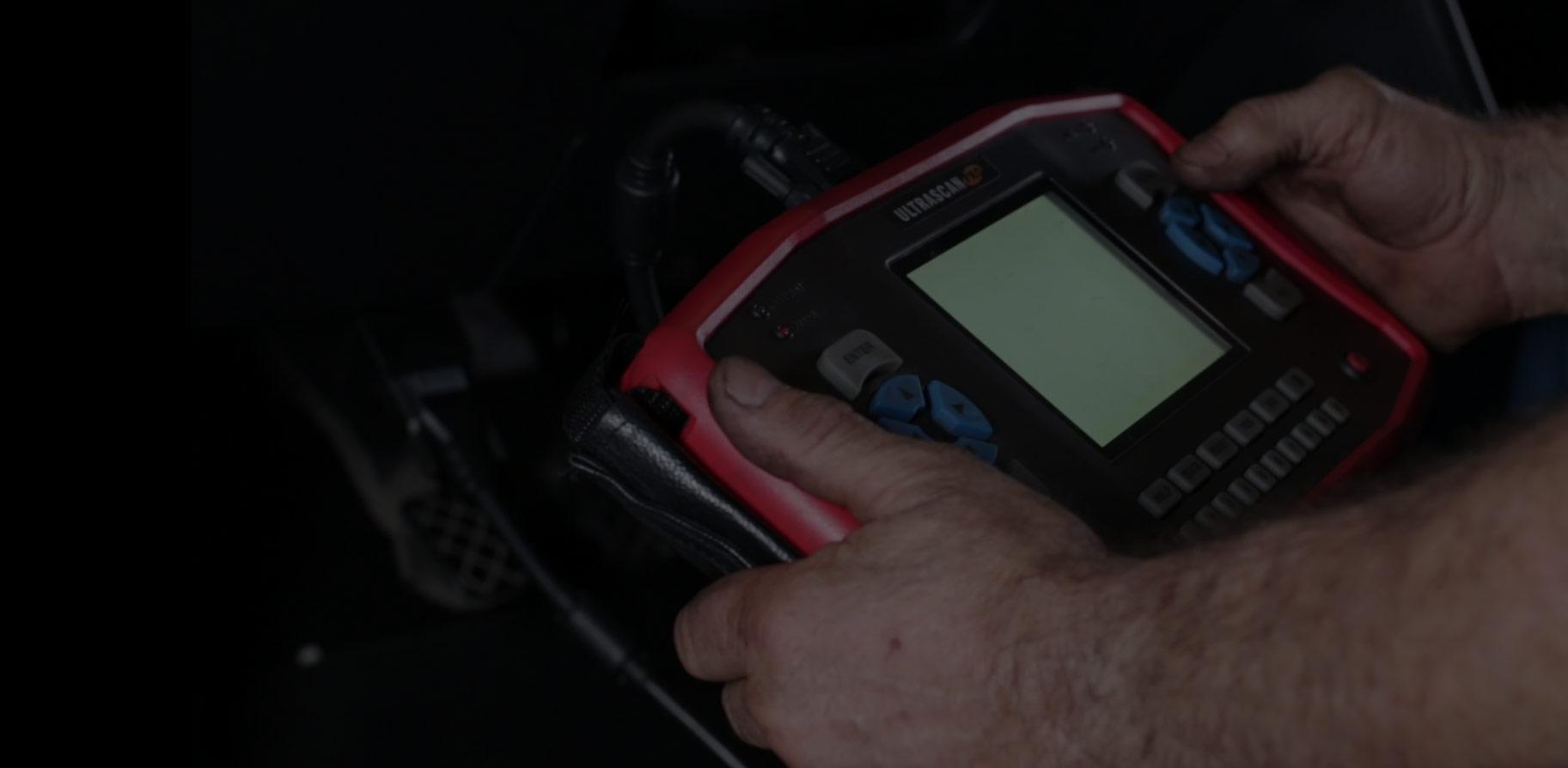 Spectra Auto Frederick Auto Repair