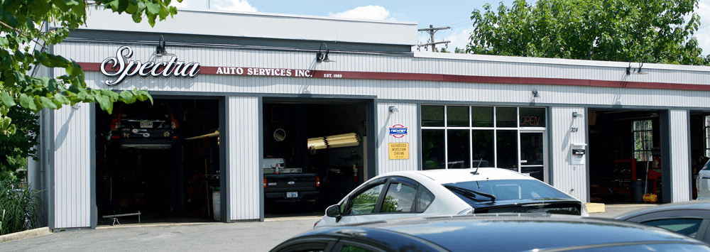 auto-repair-Frederick-MD