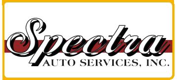 Frederick Auto Repair 21701 | Spectra Auto Services, LLC (301)695-5990 | Brake Repair in Frederick, MD