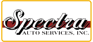 Frederick Auto Repair 21701 | Spectra Auto Services, LLC (301)695-5990 | Brake Repair in Frederick, MD