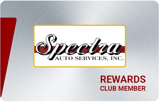 spectra-club-rewards