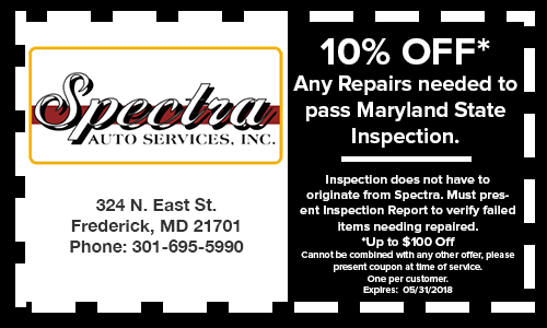 spectra-coupon-specials-10-percent-off-state-inspections