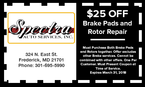 spectra-coupon-specials-25-off-brake-and-rotor-repair